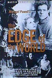 Watch The Edge of the World Online