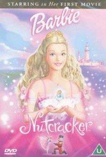 Watch Barbie in the Nutcracker Online