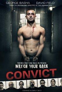 Watch Convict Online