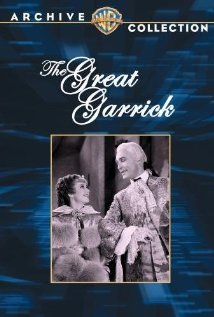 Watch The Great Garrick Online