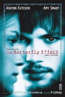 Watch The Butterfly Effect Online