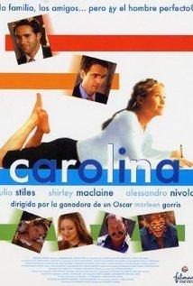 Watch Carolina Online