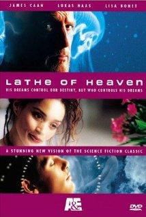 Watch Lathe of Heaven Online