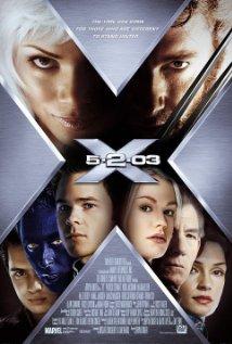 Watch X2 Online
