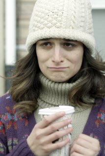 Watch Obvious Child Online