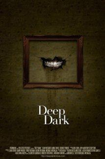 Watch Deep Dark Online