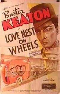 Watch Love Nest on Wheels Online