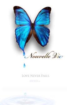 Watch Nouvelle Vie Online