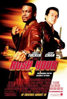 Watch Rush Hour 3 Online