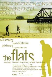 Watch The Flats Online