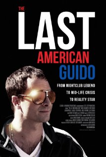 Watch The Last American Guido Online