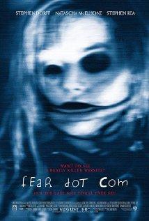Watch FeardotCom Online