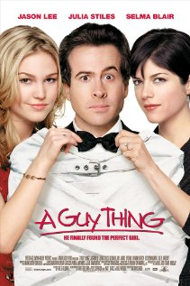 Watch A Guy Thing Online