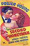Watch Second Honeymoon Online