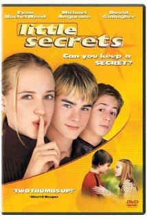 Watch Little Secrets Online