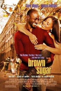Watch Brown Sugar Online