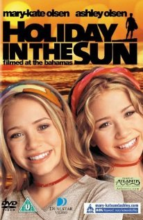 Watch Holiday in the Sun Online