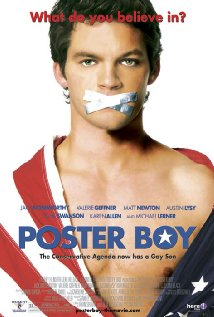Watch Poster Boy Online