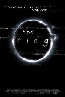 Watch Ring Online
