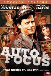 Watch Auto Focus Online