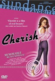 Watch Cherish Online