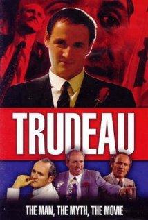 Watch Trudeau Online