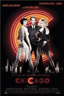 Watch Chicago Online
