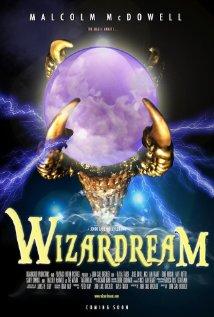 Watch Wizardream Online