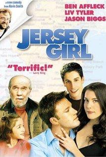 Watch Jersey Girl Online