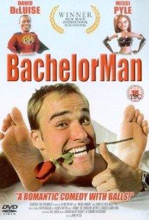 Watch BachelorMan Online