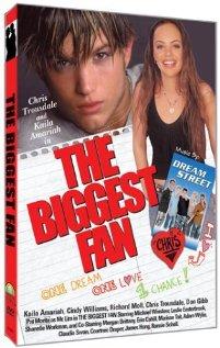 Watch The Biggest Fan Online