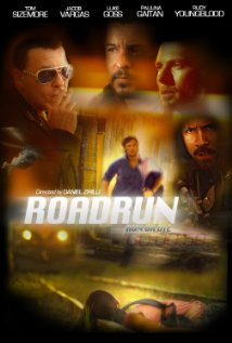 Watch Roadrun Online