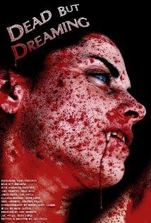 Watch Dead But Dreaming Online