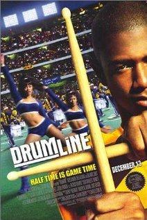 Watch Drumline Online