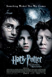 Watch Harry Potter and the Prisoner of Azkaban Online