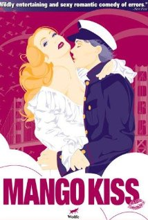 Watch Mango Kiss Online