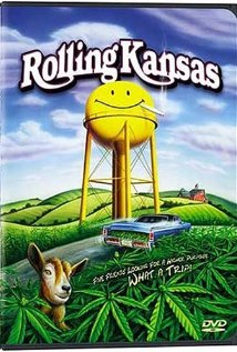 Watch Rolling Kansas Online