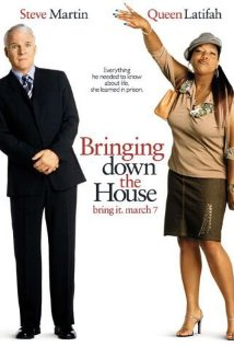 Watch Bringing Down the House Online