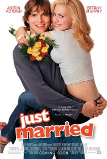 Watch Just Married Online