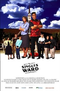 Watch The Singles Ward Online