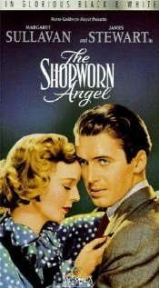 Watch The Shopworn Angel Online