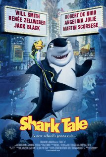 Watch Shark Tale Online
