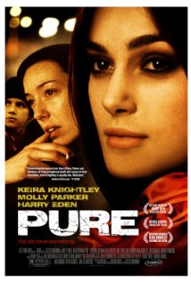 Watch Pure Online