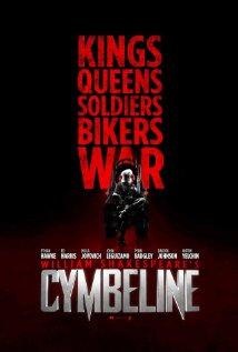 Watch Cymbeline Online