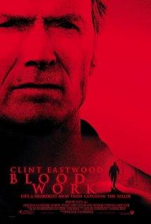Watch Blood Work Online