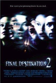 Watch Final Destination 2 Online