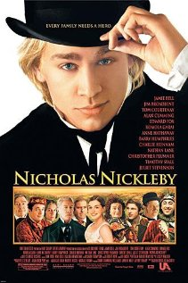 Watch Nicholas Nickleby Online