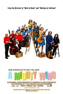 Watch A Mighty Wind Online