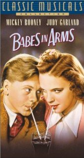 Watch Babes in Arms Online