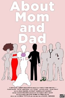 Watch About Mom and Dad... Online